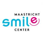 maastricht smile center