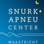 snurk+apneu center